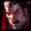 Darius lol