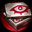 Göz Yuvarı Koleksiyonu Rün
